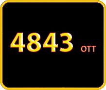 01-4843 OTT