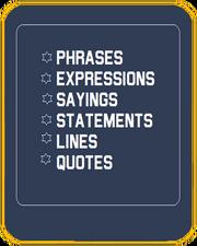 00003-phrases