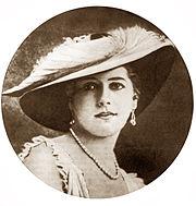 180px-Mata Hari Grietje Zelle