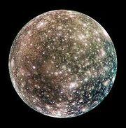 250px-Callisto