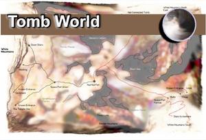 Tomb World1