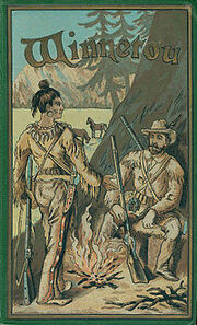 200px-Karl May Winnetou I bis III 001