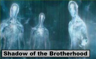 Shadow of the Brotherhood