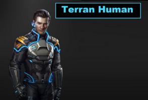 Terran hu