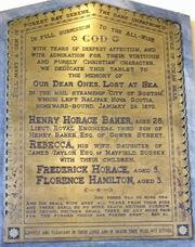 1200px-Memorial in St Pancras Parish Church London