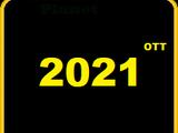 2021,OTT