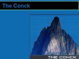 The Conck