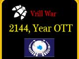 2144, Year OTT Union Time Line
