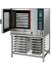 Commercial-gas-convection-oven-10523-1811477