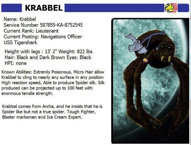 File:Krabbel.jpg
