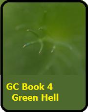 Greenhell1