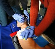 230px-CPR training-04