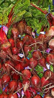220px-Beets