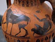 280px-Io Argos Staatliche Antikensammlungen 585