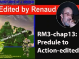 RM3-chap13: Predule to Action-edited