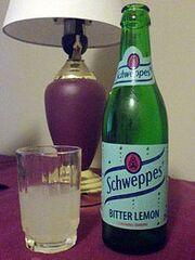 220px-Schweppes Bitter Lemon