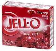 Jello-Cherry-Box-Small