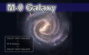 M-0 Galaxy1