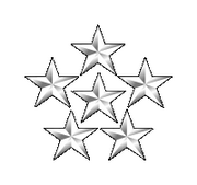 Six Star2