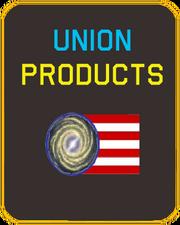Unionproduct