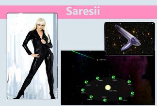 Saresii1