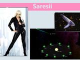 Saresii