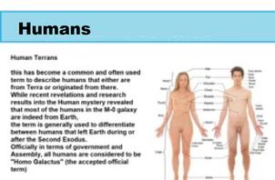Humansss