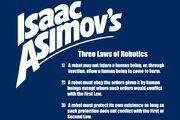 Isaac-asimovs-three-laws-of-robotics-t-shirt-thumbnail