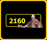 2160ott
