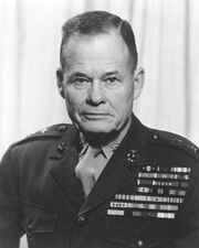 220px-Chesty Puller