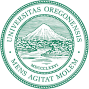 190px-Uoseal