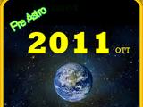 2011, year