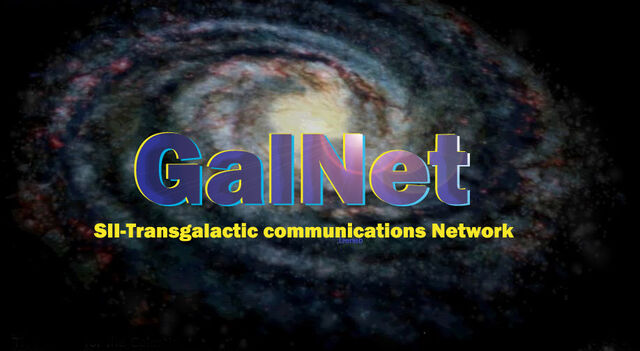 File:Galnet.jpg