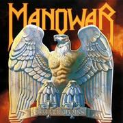 Manowar-dar avengers
