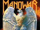 Manowar: Dark Avenger