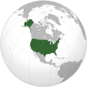 220px-United States (orthographic projection) svg