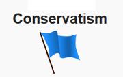 Conserv