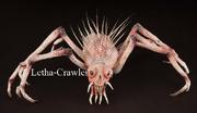 Letha crawler