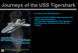 Ourneys of the USS Tigersharkd2
