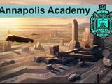 Annapolis Academy