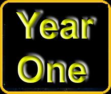 Year nuyyeiie
