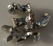 250px-Iridium-2