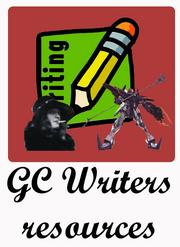 Gcwrites