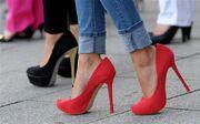 000D6888W-high-heels 2653896b