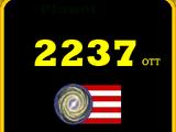 2237, year