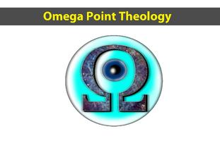 Omega Point theology