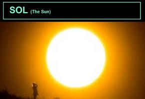 Sol-sun