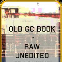 Raw Chapter Fragment Book Beginnings Galnet Wiki Fandom