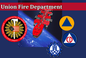 Nion Fire Departm
