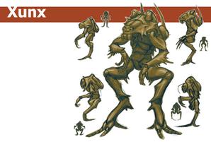 Xunx22
